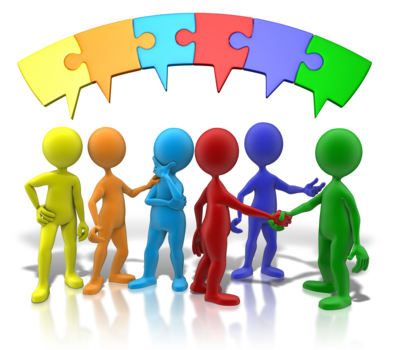 How Employee Training Strategies Foster Teamwork