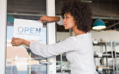 How Outdoor Signage Impacts Sales