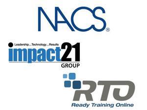 NACS-impact21-RTO