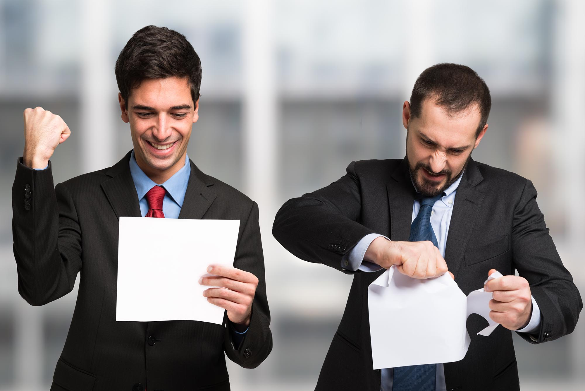 What To Do as a New Manager
