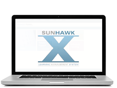 sunhawk-page-icon-new