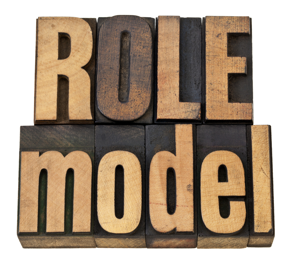 6 Traits of an Effective Role Model