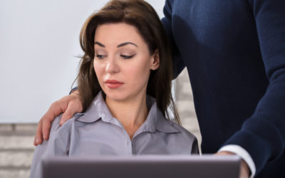 Workplace Harassment Threatens Your Corporate Culture