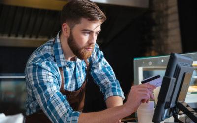Technology Vendors Versus Partners