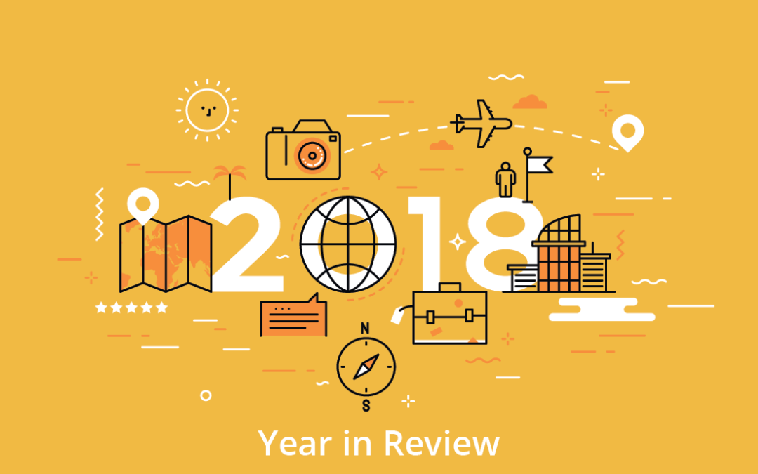 Year in Review – RTO's Most Popular Topics for 2018