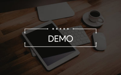 5 Steps to Prepare for Your LMS demo