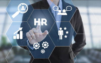 The State of HR Compliance Law