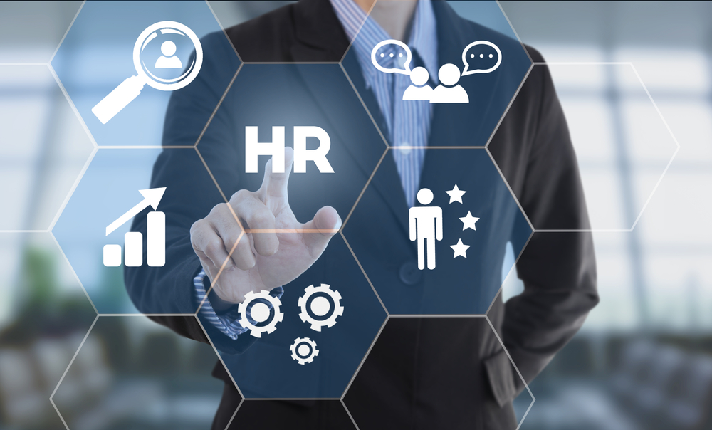 HR Compliance Law