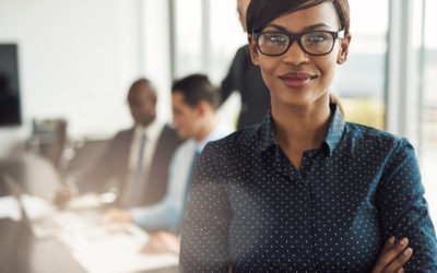 5 Leadership Trends You Can't Ignore