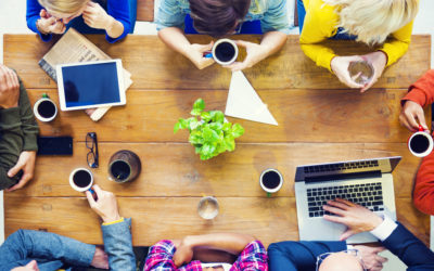 Another Meeting? How to Make the Most of It