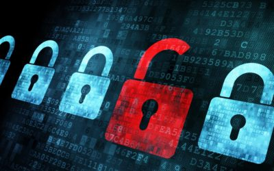 How to Protect Your Customers from Digital Risks