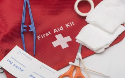 Why Every Business Needs to Offer First Aid Training