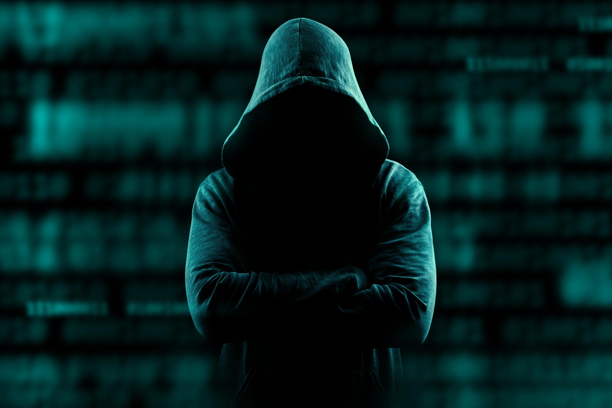 Are Criminals Targeting Your Business