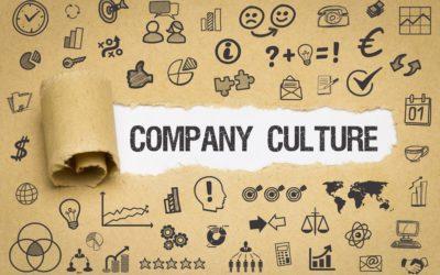 Company Culture Check During COVID-19