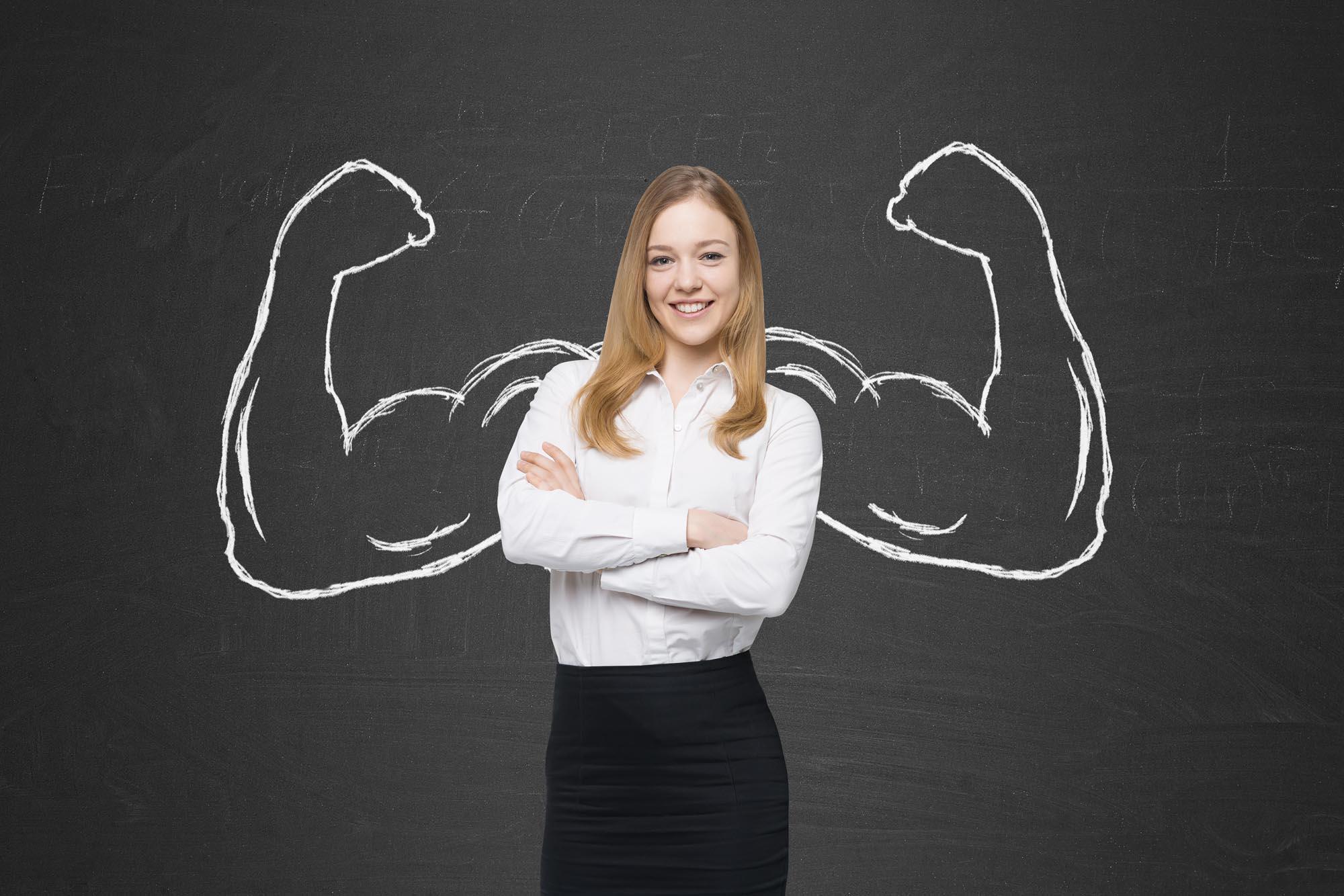 Uncover Employees' Hidden Strengths