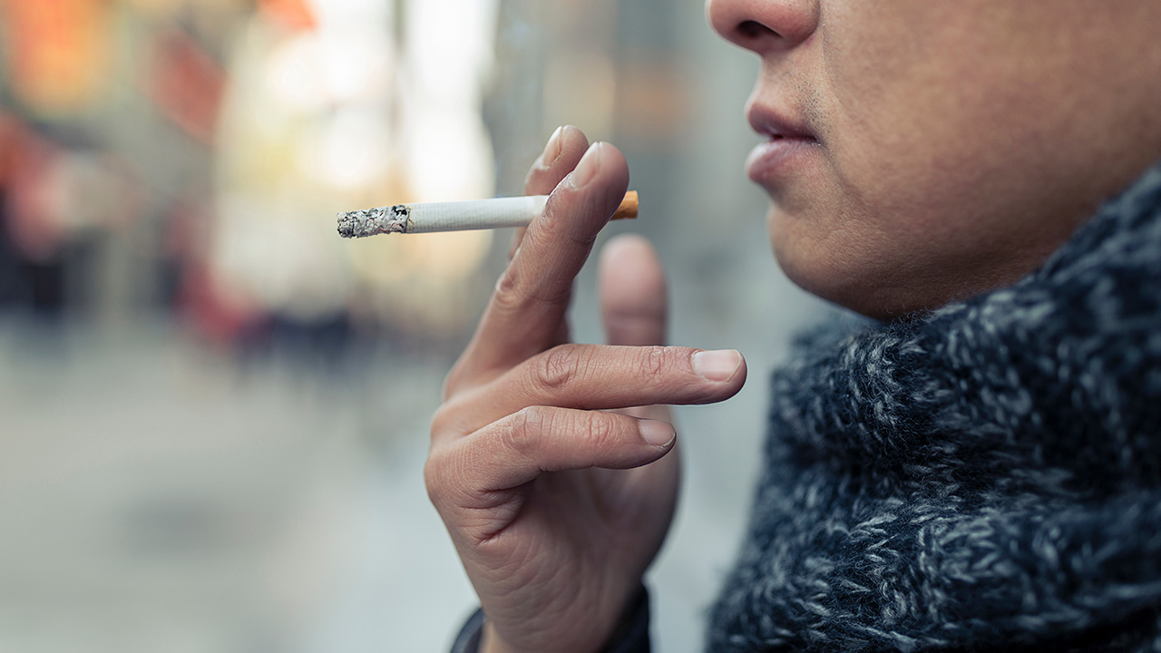 New York Tobacco - Popular Training