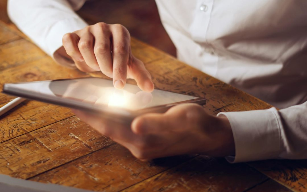 5 Reasons to Implement Digital Signatures