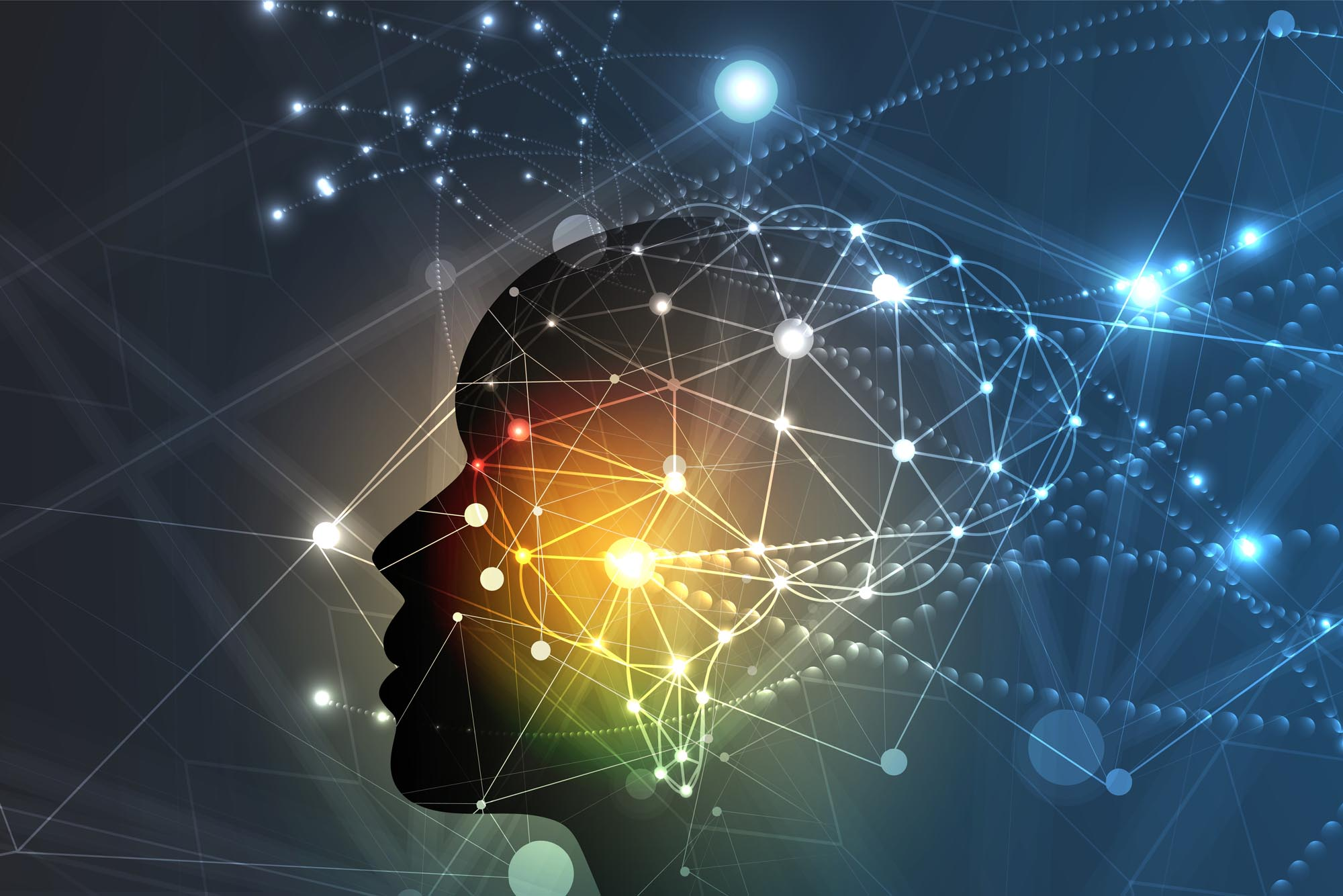 Neurodiversity Inclusion in the Workplace