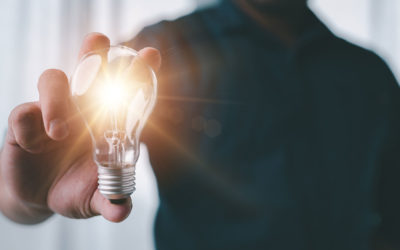 Innovative Ideas to Improve Your Business